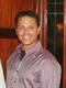 Marc E. Allen, DDS, MS, PA