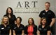 ART Dentistry