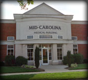 Mid-Carolina Dental Center PLLC