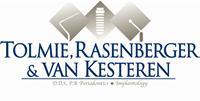 Tolmie, Rasenberger, & van Kesteren, DDS PA