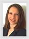 Kimberly S Christman, D.D.S.