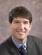 Steven Hatcher, Dr.