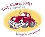 Tony Khara, DMD