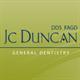 JC Duncan