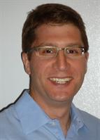 Andrew Cheifetz, DMD, MEd