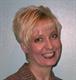 Lisa Schulman, Prosthodontist