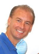 Dr. James TenBrook