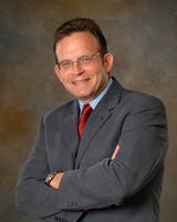 Michael Katz, DMD