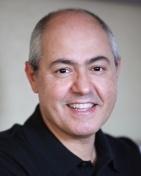 Joseph Gaudio, DDS