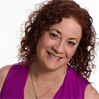 Kathleen Sauchelli, DMD