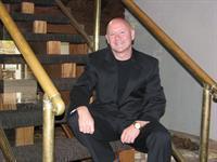 Scott Cohen, MD, DDS