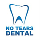 Katerina Topol, DDS and owner