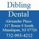 John  Dibling, DDS