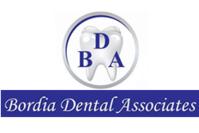 Bordia Dental Associates