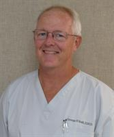 George Bork, Dr.