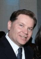 Bernard Gorkowitz, DDS