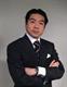 Luis J. Fujimoto, DMD