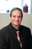 Peter Brusco, DMD