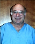 Joel Moskowitz, D.M.D.