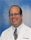 Mitchel Friedman, Dr