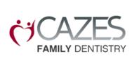 Cazes Family Dentistry, LLC