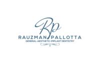Rauzman & Pallotta