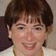 Anita Skolnick, DDS