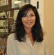 Pamela Casperino, Dentist