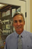 Victor Salvador, Dentist