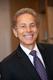 Dr. Larry Kaplan, Founder