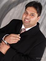 Sandeep Singla, DDS, MD
