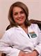Shiva Keshmiri , Dentist