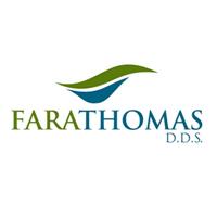 Fara Thomas, DDS