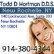 Todd Wortman, DDS