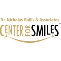 Center For Smiles