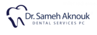 Dr. Sameh Aknouk Dental Services PC