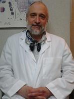 Daniel Steinberg, DDS