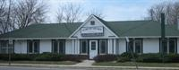 North Shore Implant & Oral Surgery Associates