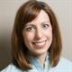 Kelly Walters, orthodontist