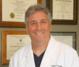 Mark Dunayer, Doctor
