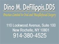 Defilippis Dino M DDS