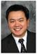 Michael Wei, DDS