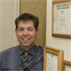 Andrew Picone, DDS