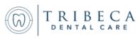 Tribeca Dental Care
