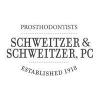 Schweitzer & Schweitzer, PC