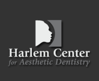 Harlem Center for Aesthetic Dentistry