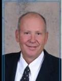 Richard Hoskinson, Dr.