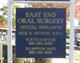 Dr. Jack Nelson , Oral & Maxillofacial Surgeon