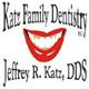 Jeffrey Katz, DDS