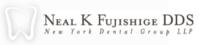 Neal K. Fujishige, DDS